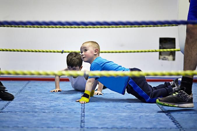 ©Jamie Garbutt 2015 ©Jamie Garbutt Photography, Getty Images, Kids Boxing Club, Training, Creative Photography, Commercial Photography, Norwich Creative Photography, Norwich Commercial Photography, Norfolk Photography.