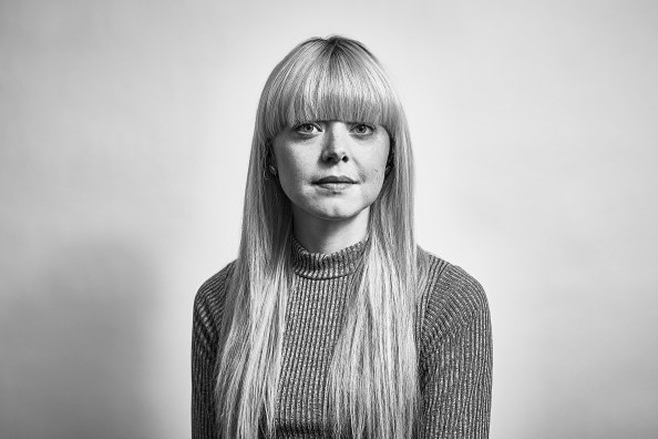© Jamie Garbutt 2016, © Jamie Garbutt Photography, head shot, commercial photographer, editorial photographer, Norwich Photographer.